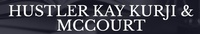Hustler Kay Kurji & McCourt