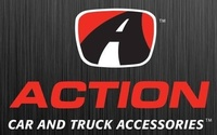 Action Car and Truck Accessories