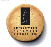 Sprucewood Brands