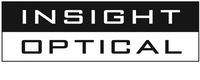 Insight Optical