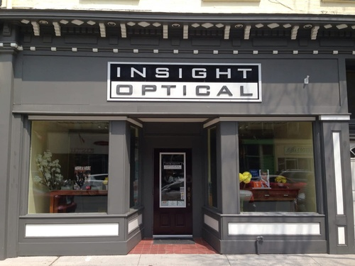 Gallery Image insight-optical-1.jpg
