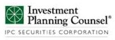 IPC Securities Corporation - 2290764 Ontario Limited