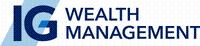 Investors Group Cobourg