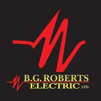 B.G. Roberts Electric Ltd.