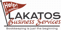 Jane Lakatos Business Services