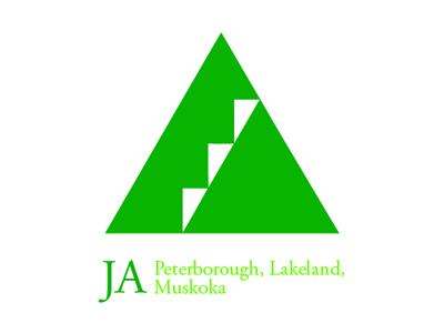 Gallery Image Sized-JA_Peterborough_Lakeland_Muskoka_SmallFormat_Secondary_Preferred1_110719-095442.jpg