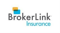 Brokerlink/Insurance Protection Group