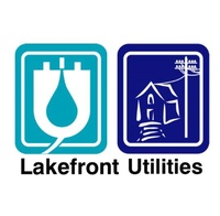 Lakefront Utility Services Inc.