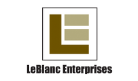 LeBlanc Enterprises