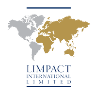 Limpact International Limited
