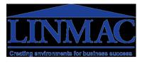 Linmac Inc.