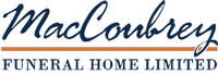 MacCoubrey Funeral Home Ltd.