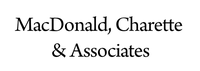 MacDonald, Charette & Associates