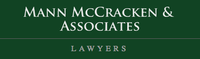 Mann McCracken & Associates
