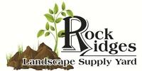Rock Ridges