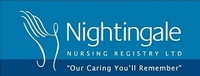 Nightingale Nursing Registry Ltd.