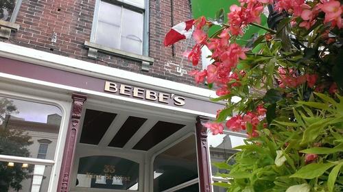 Gallery Image Beebe's%20Boot%20Shop%20Ltd%202_260619-022903.jpg