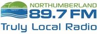 Northumberland 89.7 FM