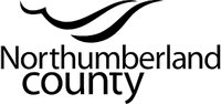 Northumberland County Community & Social Services