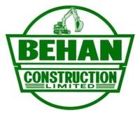 Behan Construction