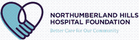 Northumberland Hills Hospital Foundation