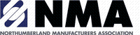 Northumberland Manufacturers` Association