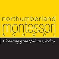 Northumberland Montessori School Inc.