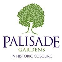 Palgardens Inc.