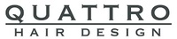 Quattro Hair Design (Cobourg) Ltd.