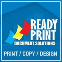 Ready Print