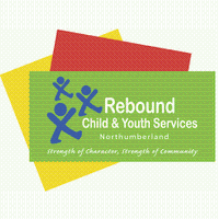 Rebound Child & Youth Services Inc.