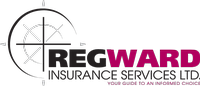 Reg Ward Insurance Services Ltd.