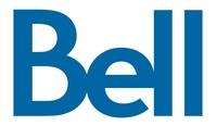 Bell, Northumberland Mall