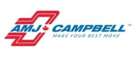 AMJ Campbell Van Lines