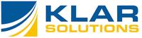 KLAR Solutions