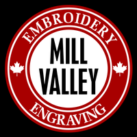 Mill Valley Trophies Ltd.