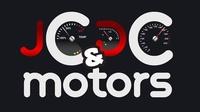 JC & DC Motors