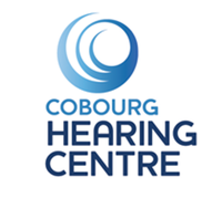 Cobourg Hearing Centre
