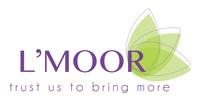 L'Moor
