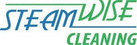 Steamwise Cleaning