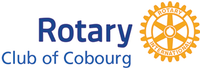 Rotary Club of Cobourg, The
