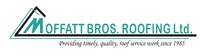 Moffatt Bros Roofing Ltd.
