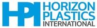 Horizon Plastics International Inc.