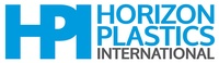 Horizon Plastics International Inc.