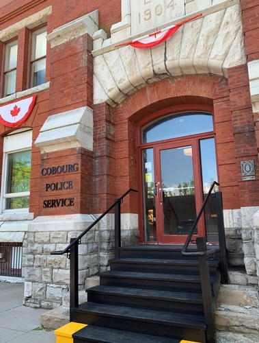 Gallery Image Cobourg%20Police%20(2)_260619-020939.JPG