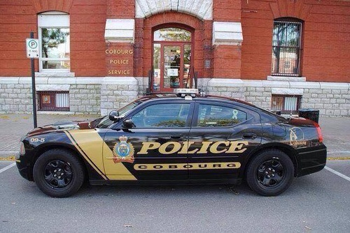 Gallery Image Cobourg%20Police%202.jpg