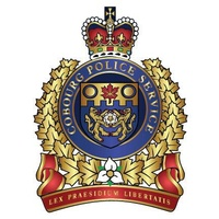 Cobourg Police Service - Corporate Services