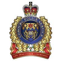 Cobourg Police Service - Corporate Services