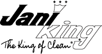 Jani King Commercial Cleaning