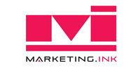 Marketing.Ink